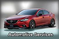Auto / Car / Automotive Mobile Locksmith Service in Livermore, Ca