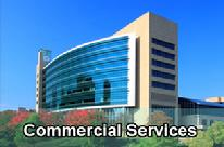 Commercial Mobile Locksmith Service in Castro Valley, Ca