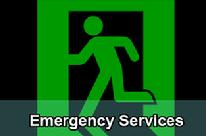 Emergency Mobile Locksmith Service in Castro Valley, Ca