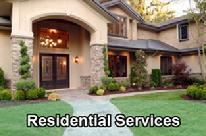 Residential Mobile Locksmith Service in Castro Valley, Ca